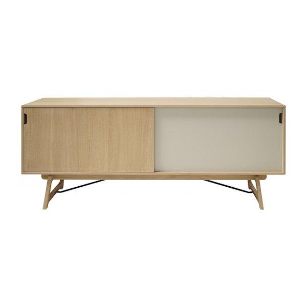 Deens design dressoir