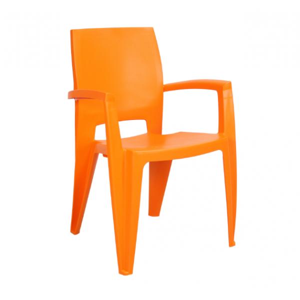 Carlito oranje