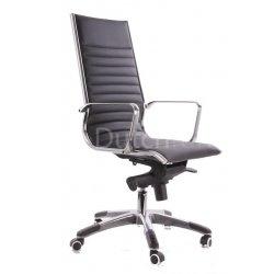 design bureaustoel actieprijs