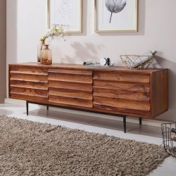 Dressoir industrieel Cult