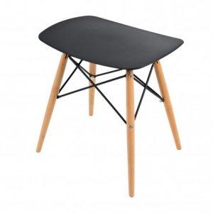 Scandinavisch design (9)