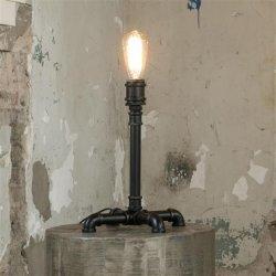 Tafellamp Tubo