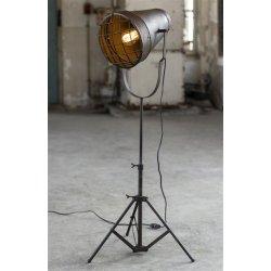 Vloerlamp Singer