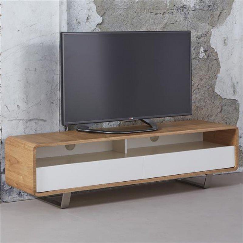 Tv meubel met laden for Meubel sale