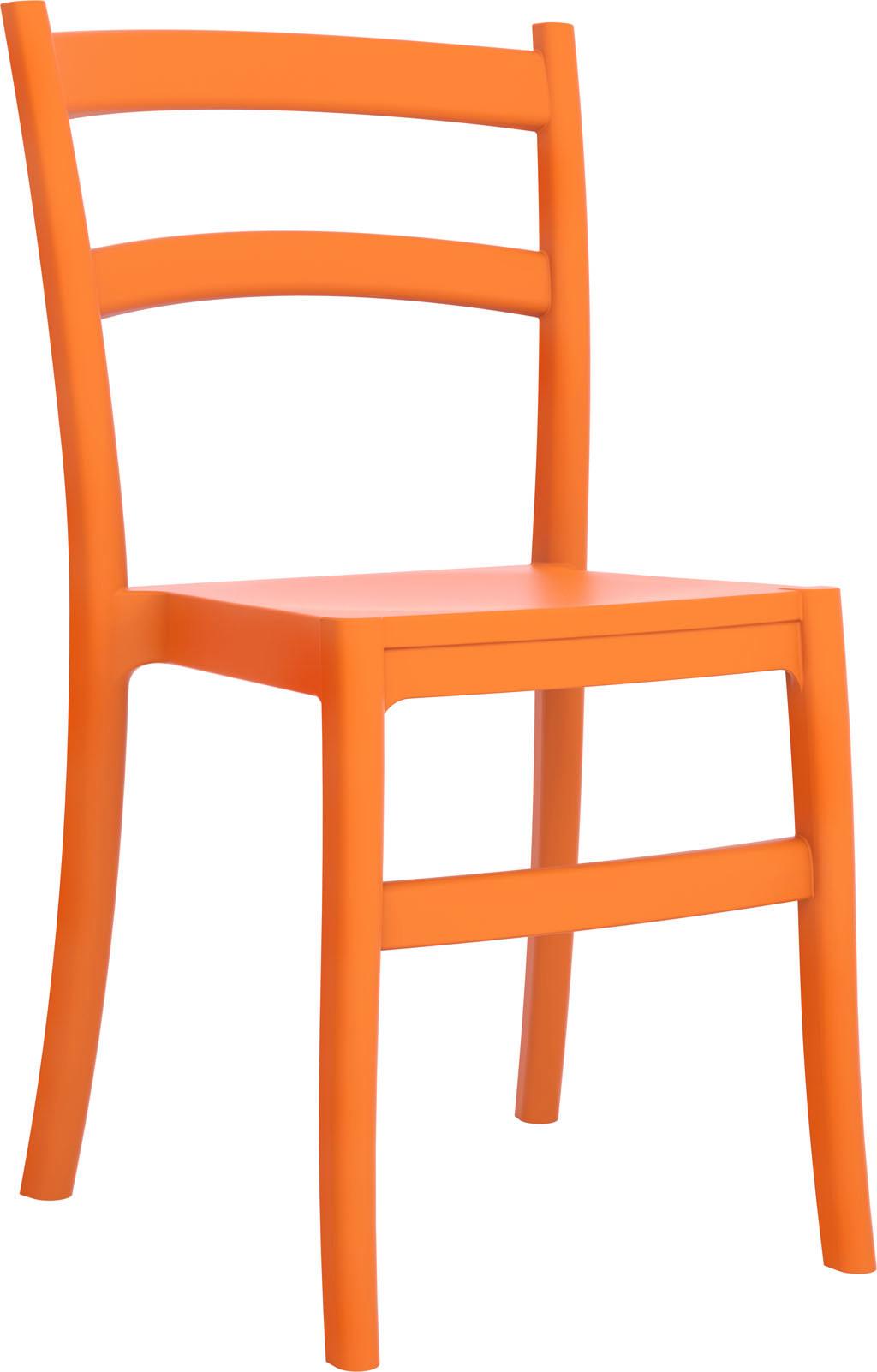 Tuin en terras kopen find here more than 40 items of for Bauhaus stoelen aanbieding