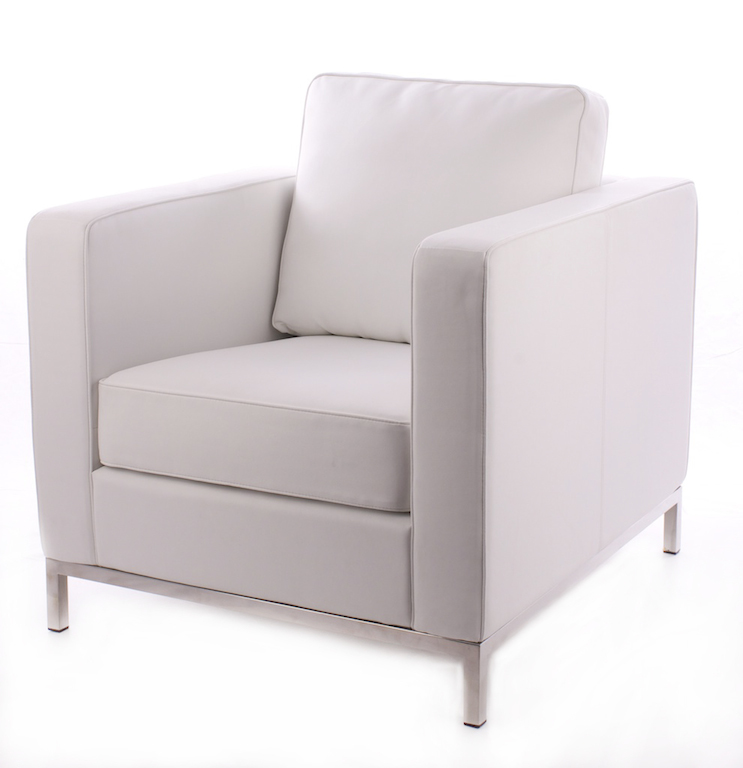 Fauteuils kopen find here more than 55 items of products from dutchfurn - De mooiste fauteuils ...